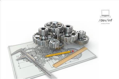 Техническое черчение и 3D моделирование